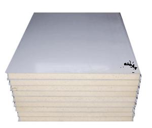 净化板产品展示