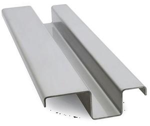 华蓥天沟板产品
