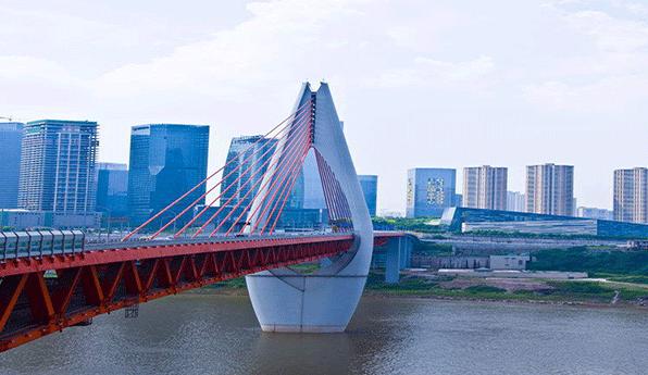 广安市筑源钢构有限责任公司